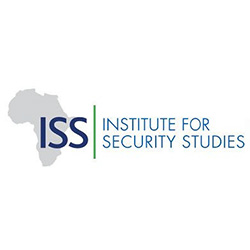 Institute for Security Studies