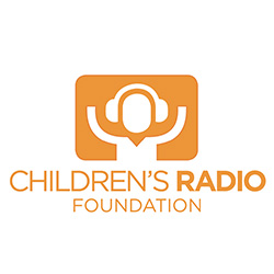 Children's Radio