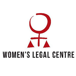 Women's Legal Centre